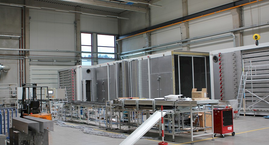 Onejoon Germany Bovenden Production 02 890x480