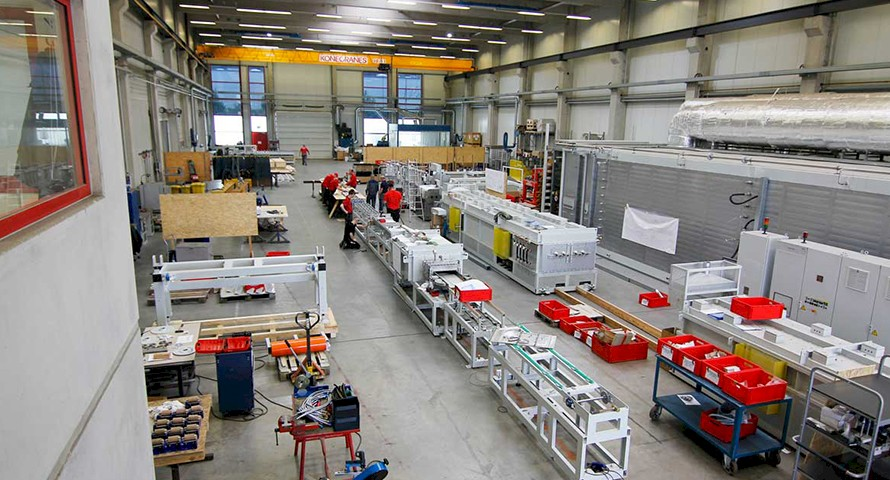 Onejoon Germany Bovenden Production 03 890x480